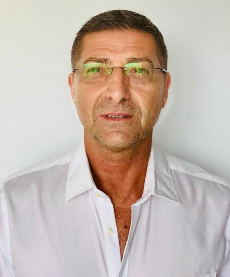 Dr. Valerio Di Nicola - West Sussex Hospitals NHS foundation TrustRegenerative Surgery