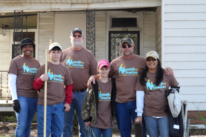 Wendy,-Lane,-George,-Holden,-Scott-and-Sharon,-Stormwater-Operations-volunteer-for-the-Month-of-Miracles-project_675_450_c1.jpg