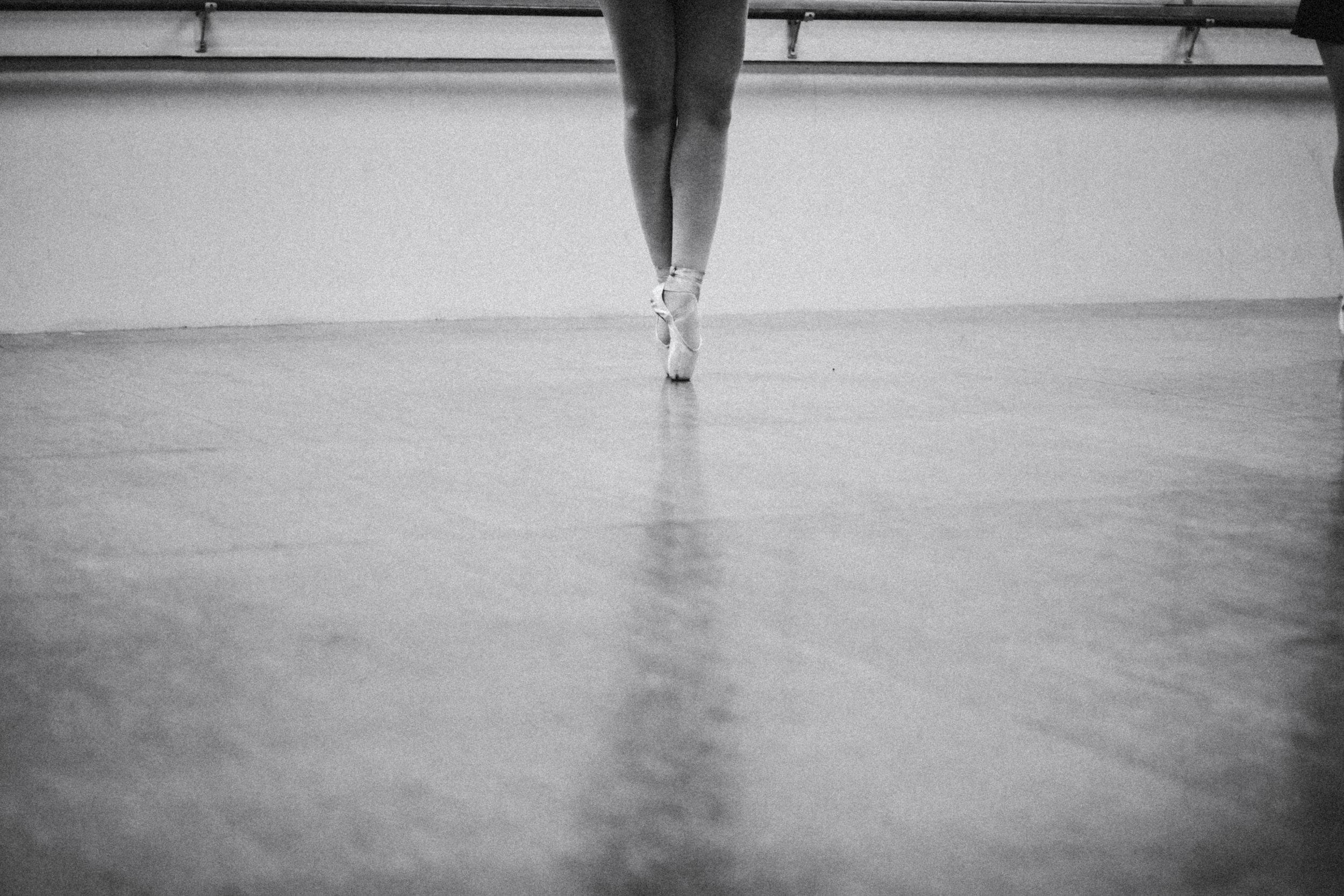 Ballet-5.jpg