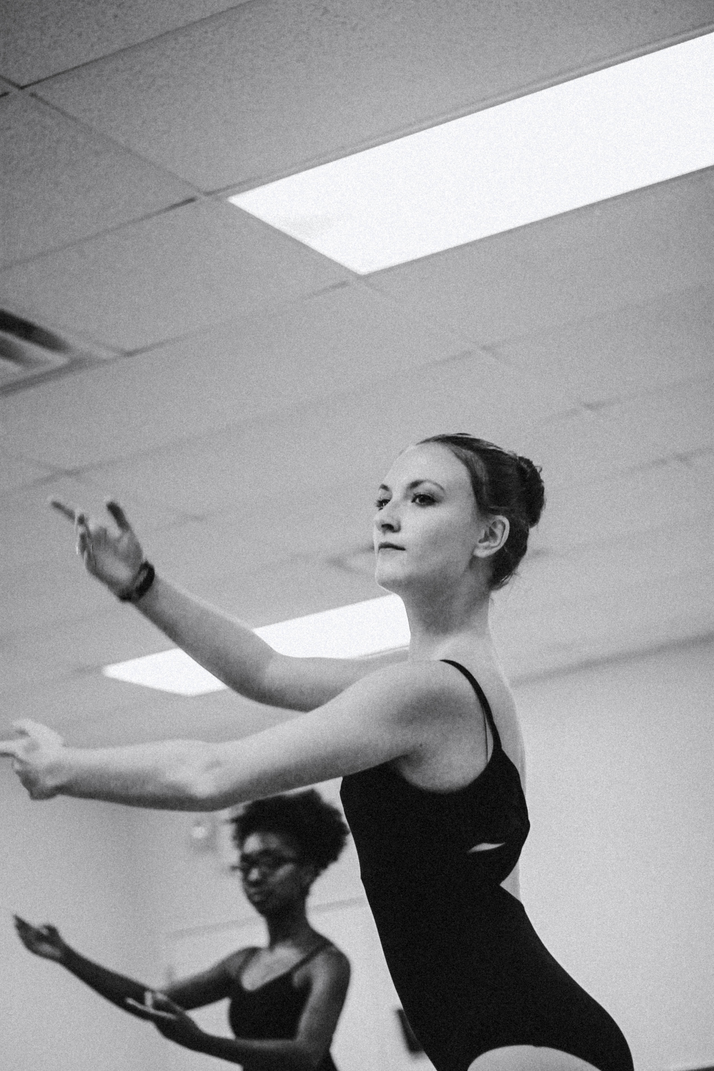 Ballet-7.jpg