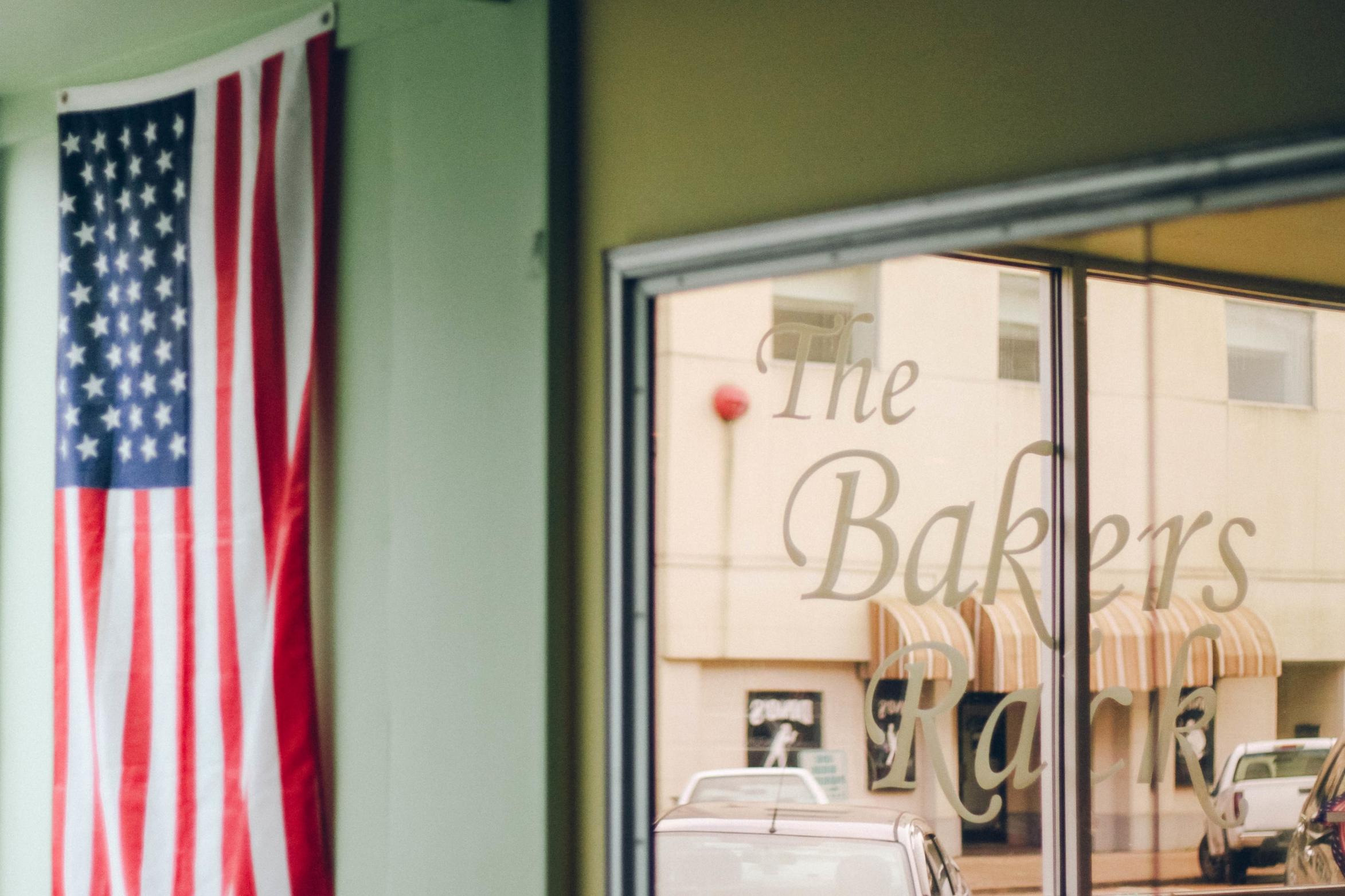 BakersRack-21.jpg