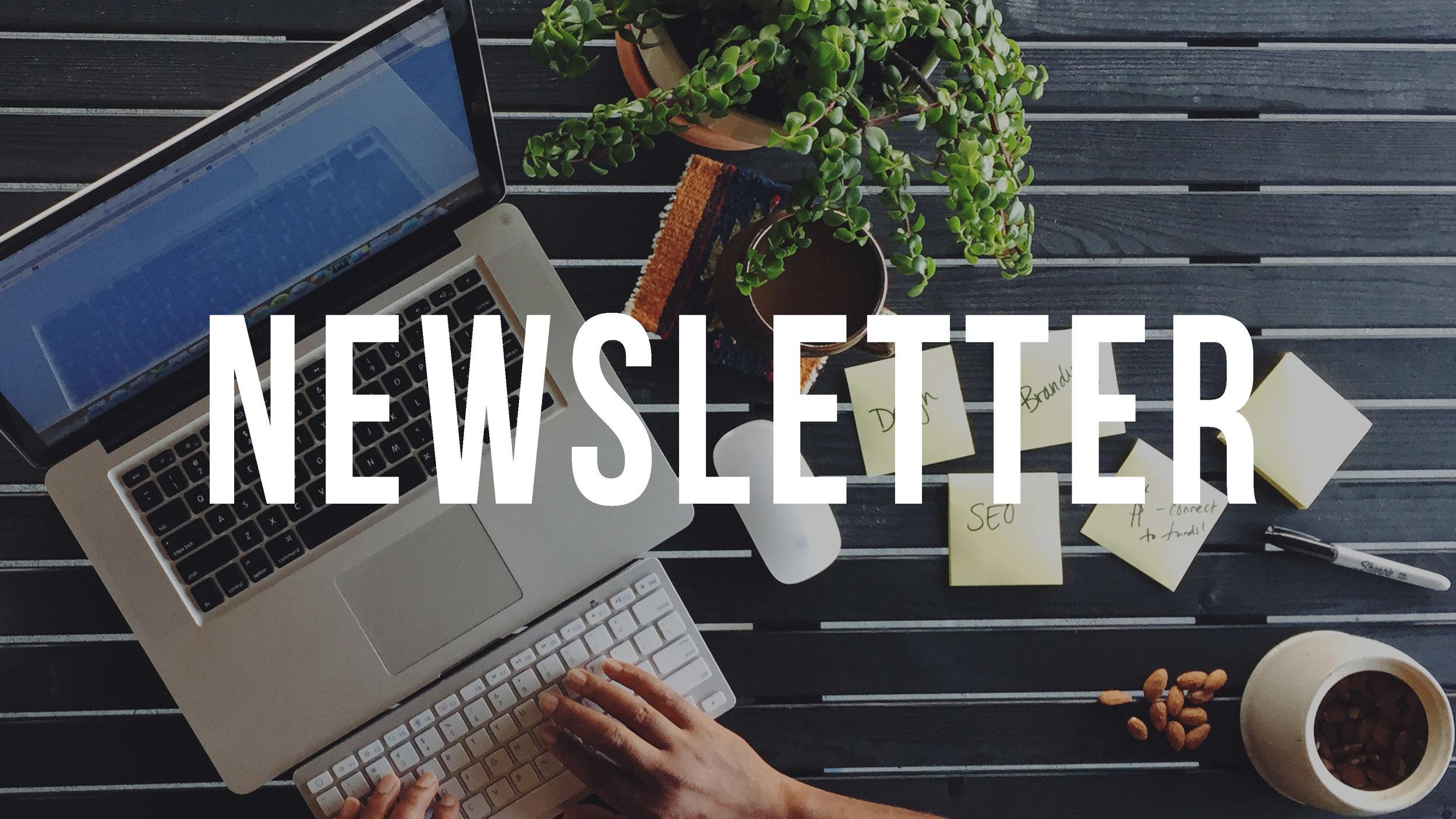 About_header_newsletter.jpg