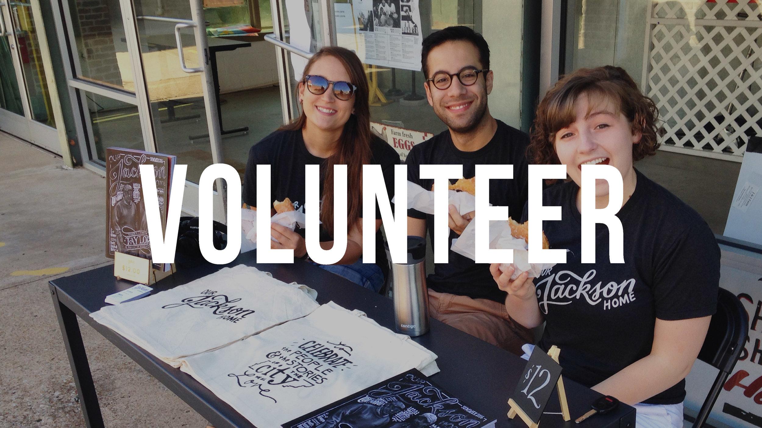 About_header_volunteer.jpg