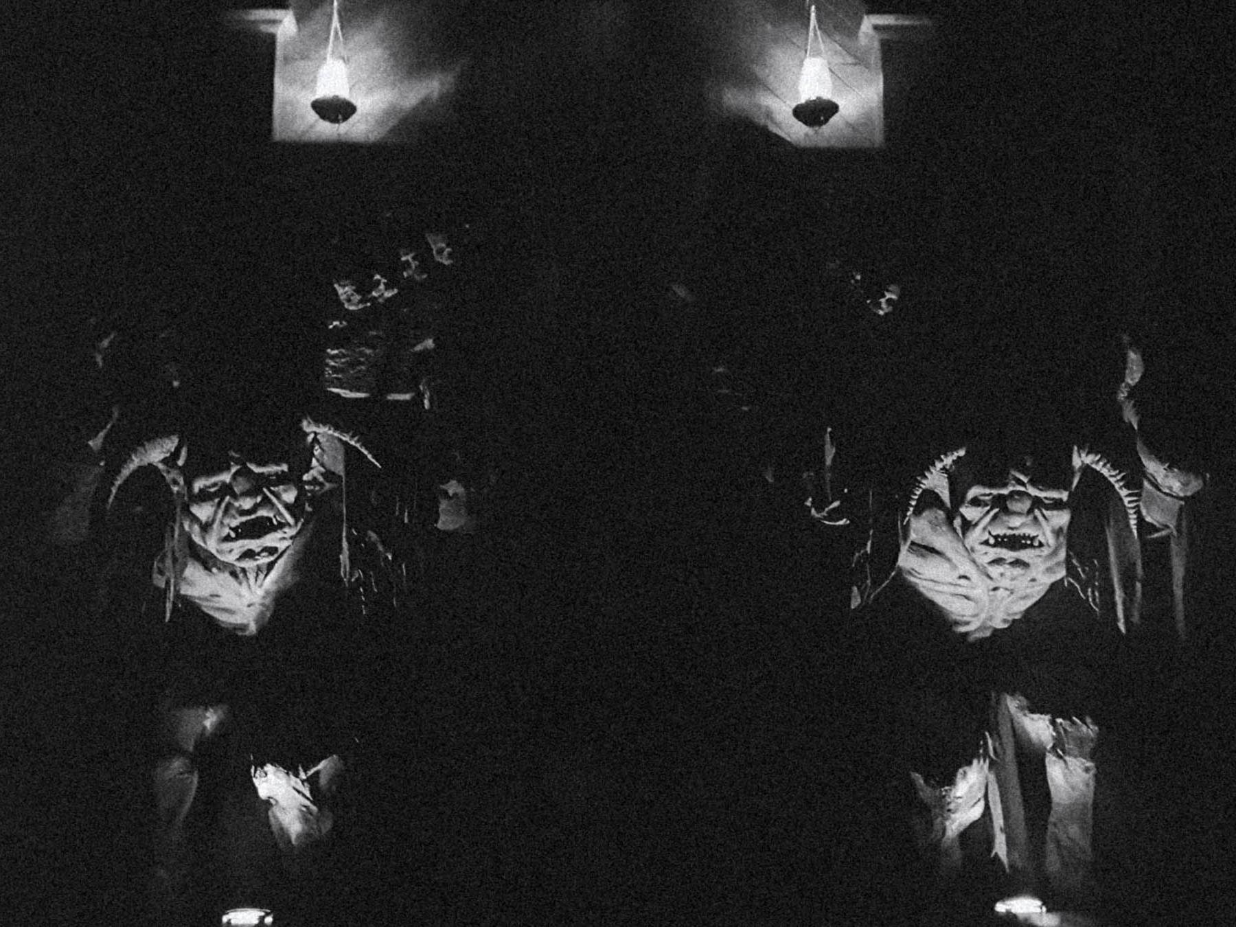 HauntedHouse-1.jpg