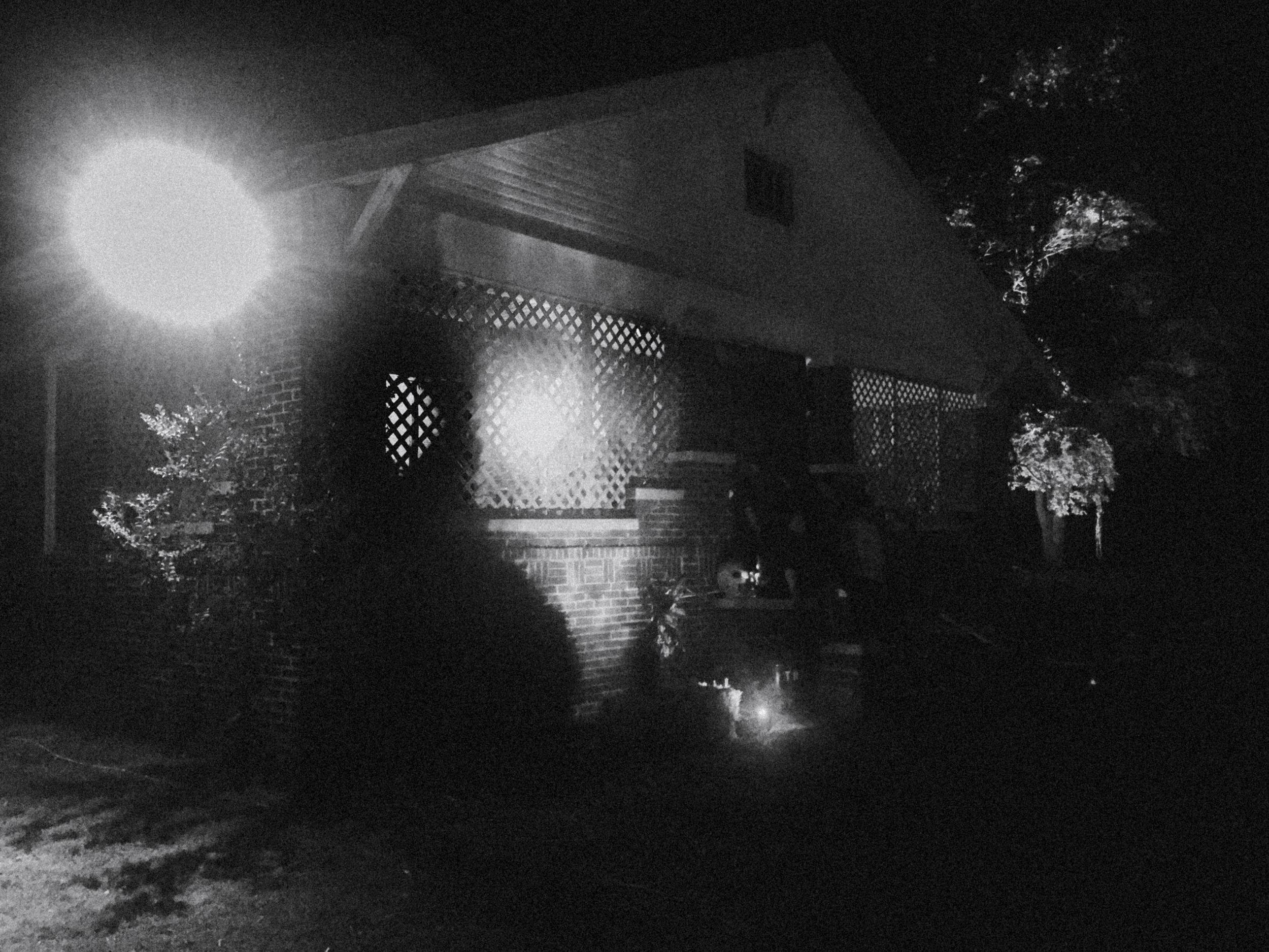 HauntedHouse-1-2.jpg