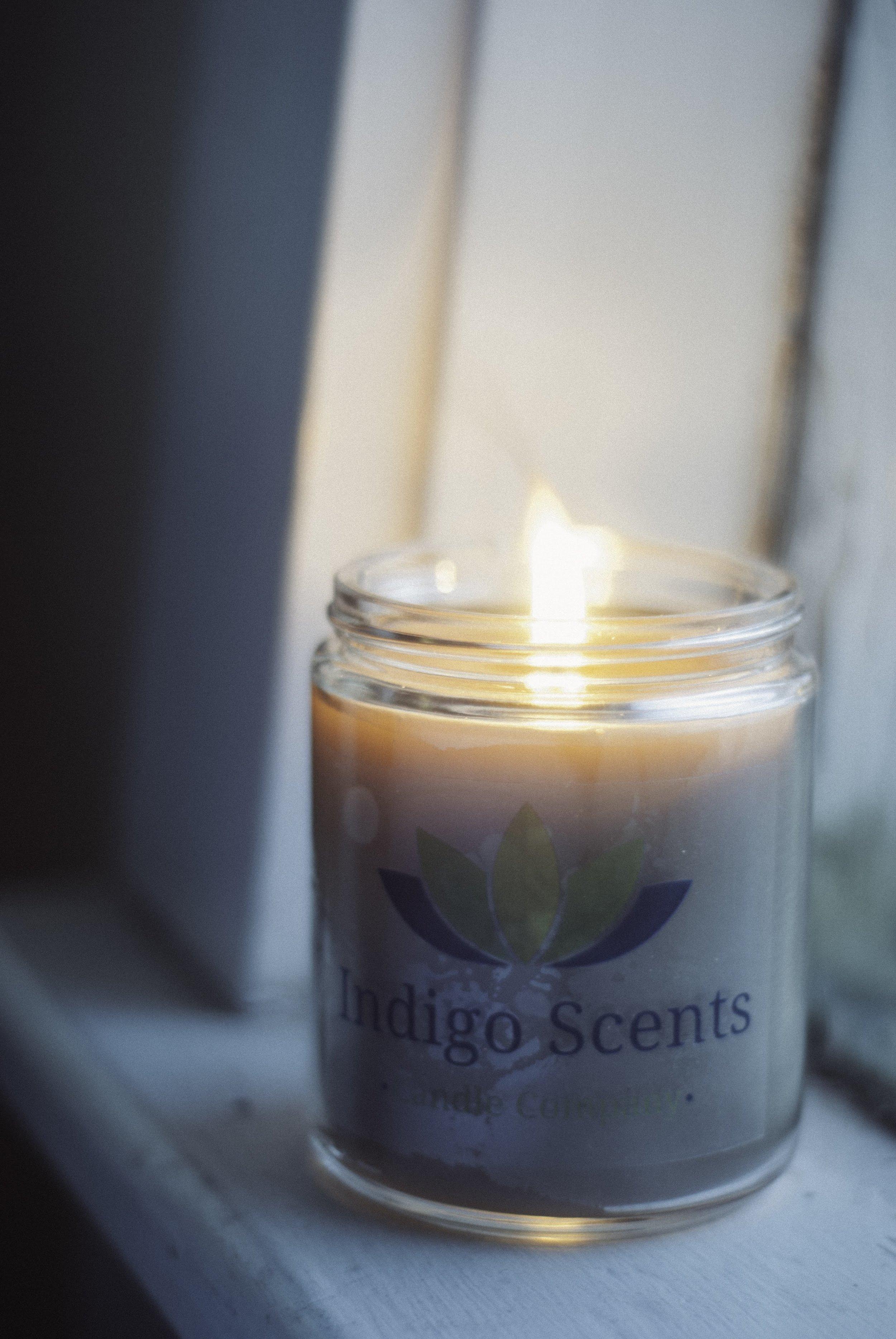 IndigoScents-1-3.jpg