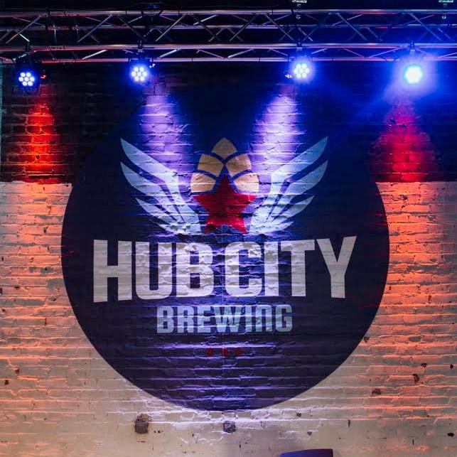 HubCity-17.jpg