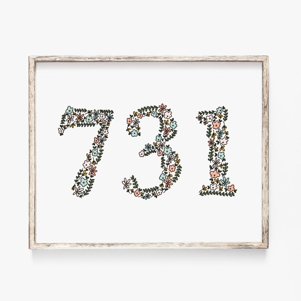 731+area+code+jackson+tn+printable+art+-+allyson+johnson.jpg