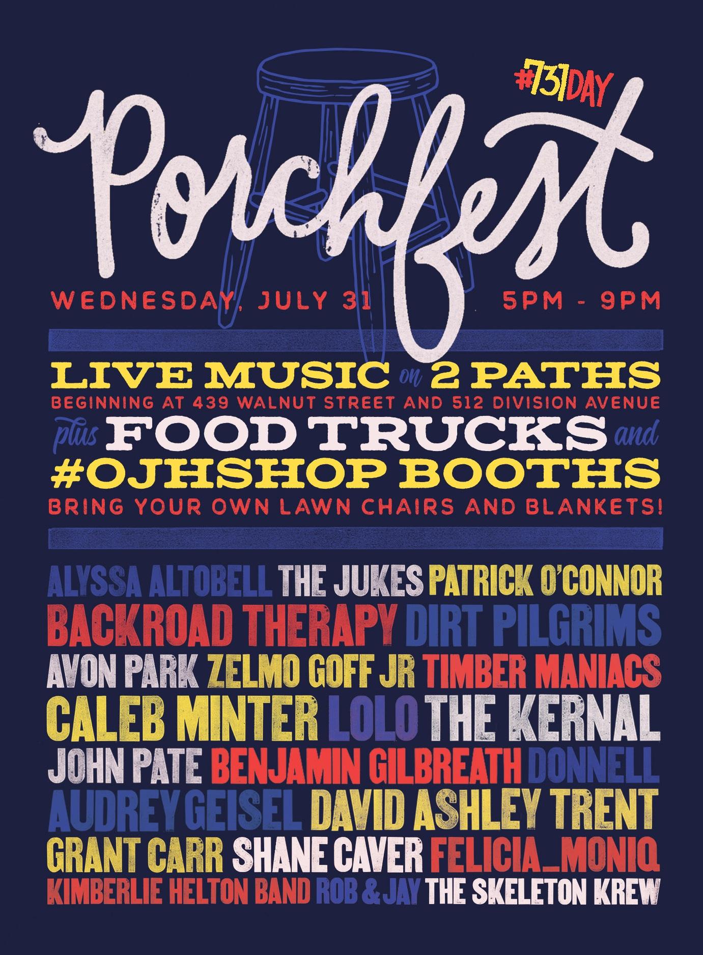Porchfest_2019_poster_11x17_RBG.jpg