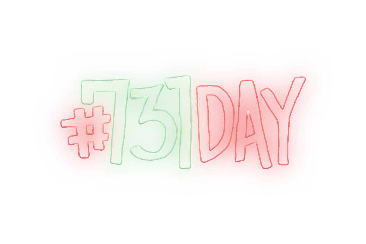 731Day_2019_neon_nobackground.png