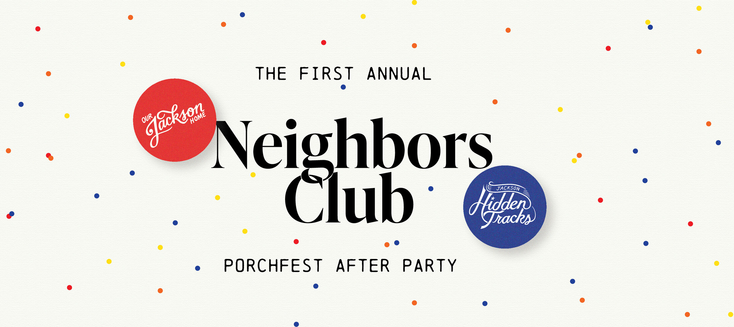 NeighborsClub-AfterParty.jpg