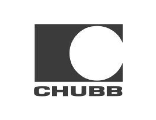 Chubb 1.jpg