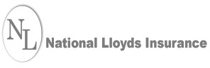 national_lloyds_logo.jpg