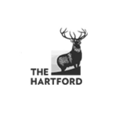 Hartford 1.jpg
