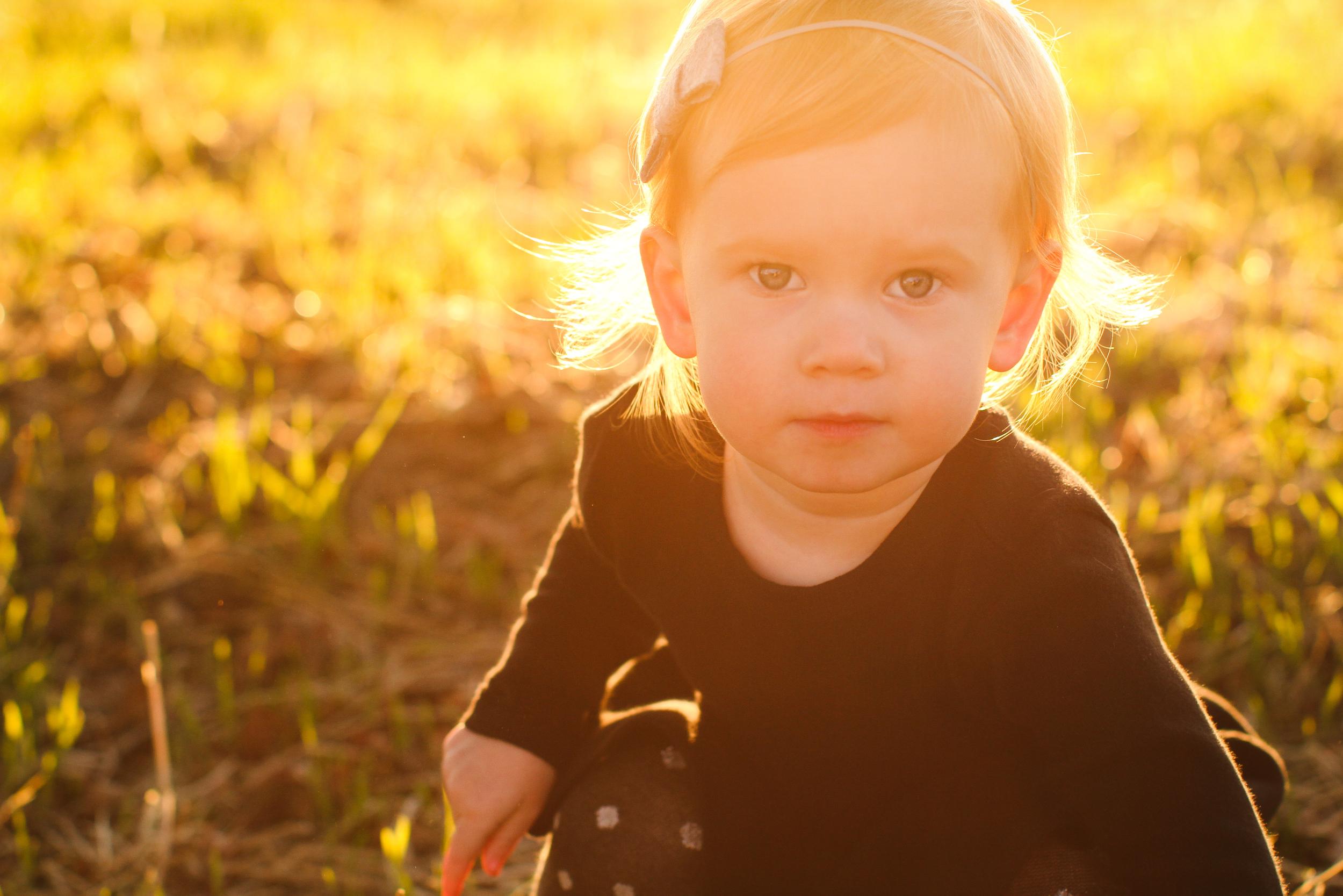 Charissa Anne Photography-3432.jpg