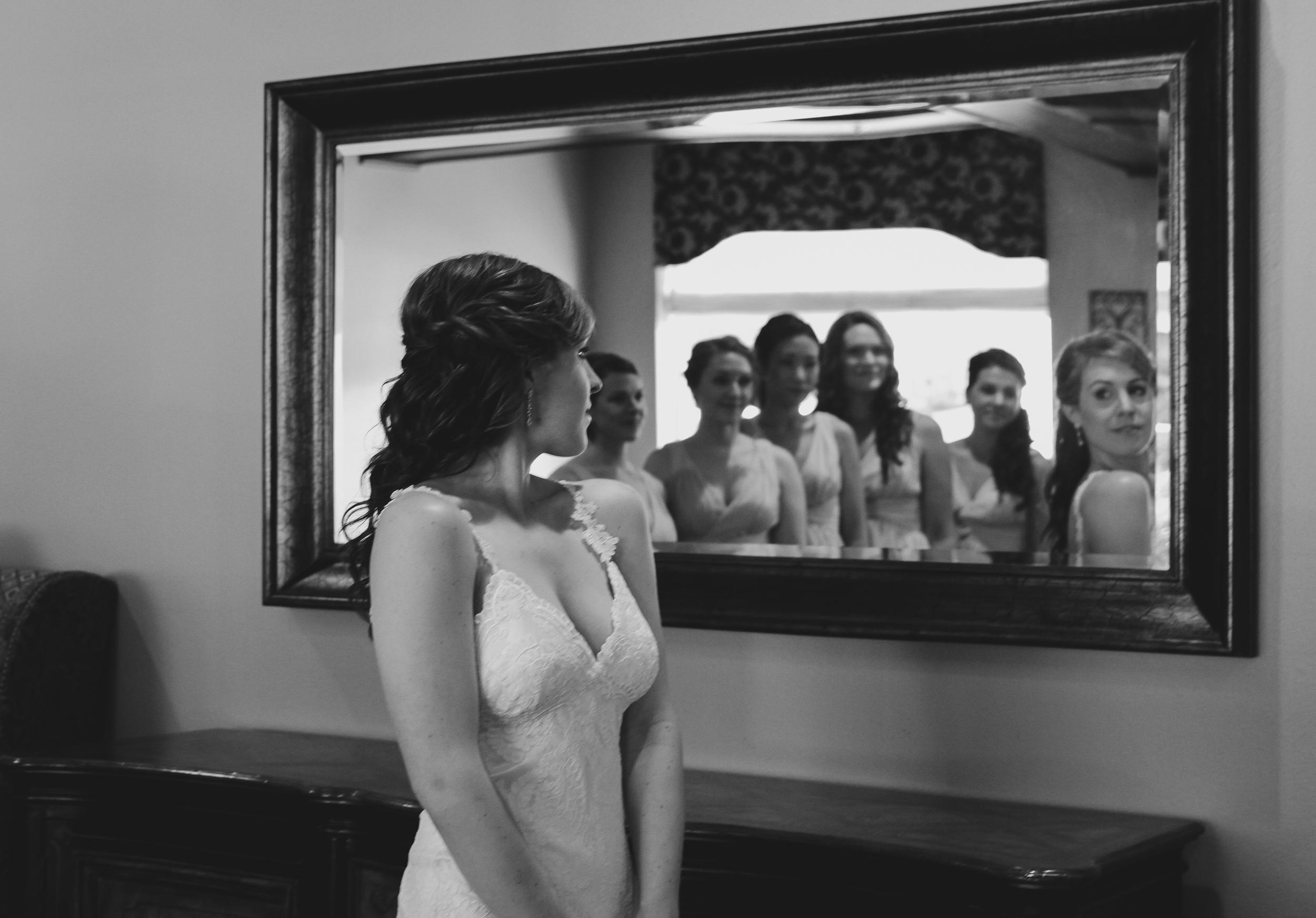 3-28-15_Wedding-54.jpg
