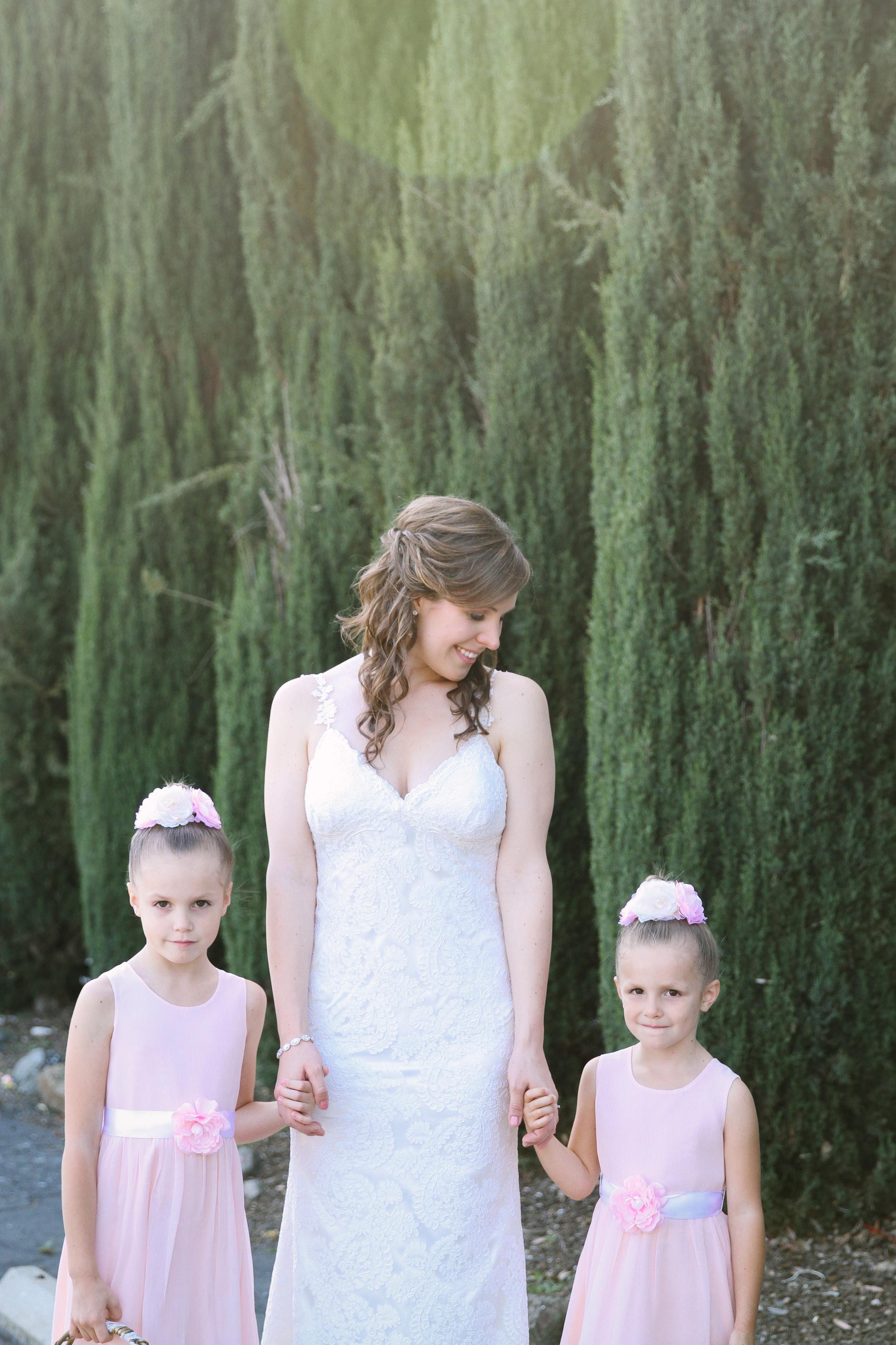 3-28-15_Wedding-175.jpg