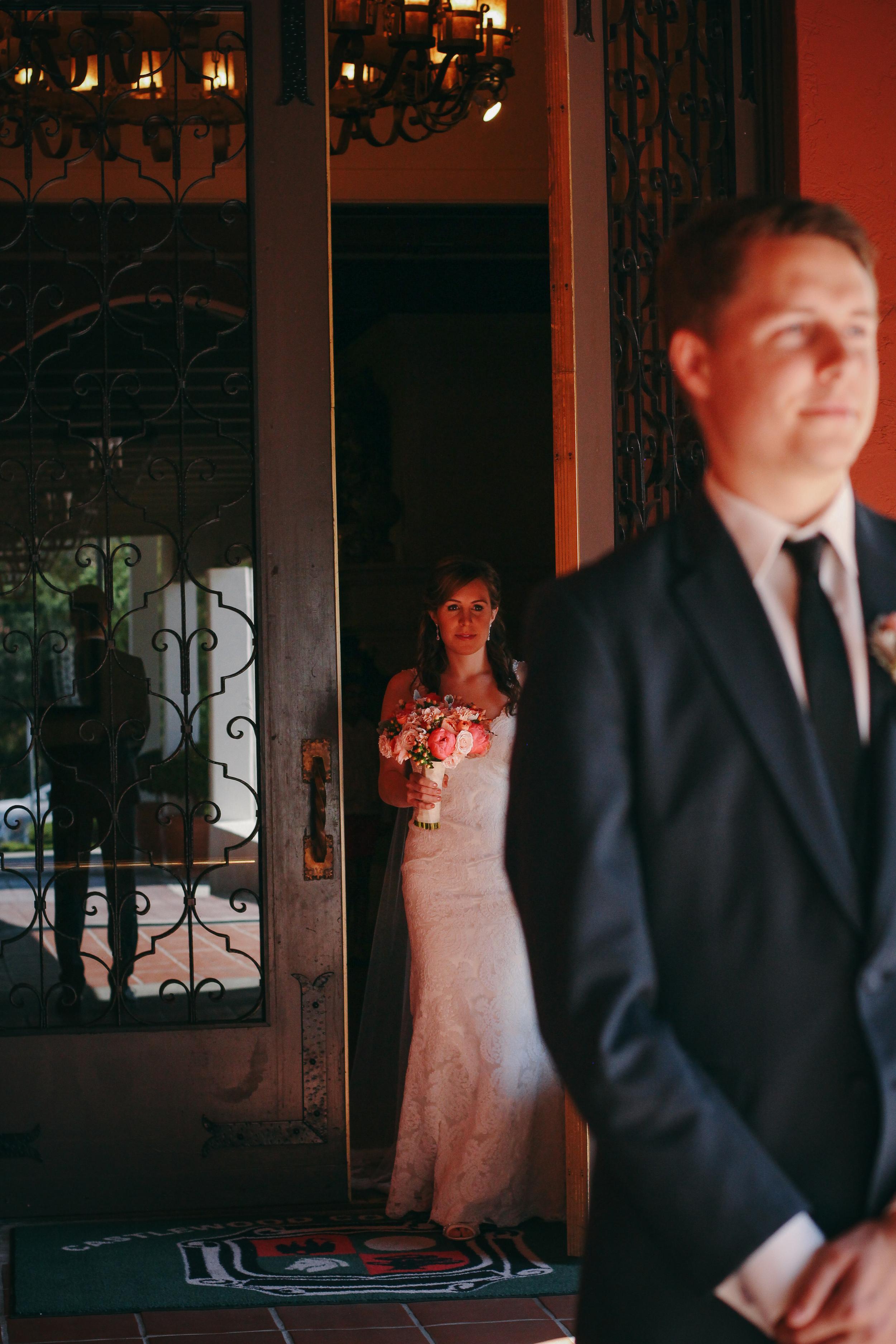 3-28-15_Wedding-369.jpg