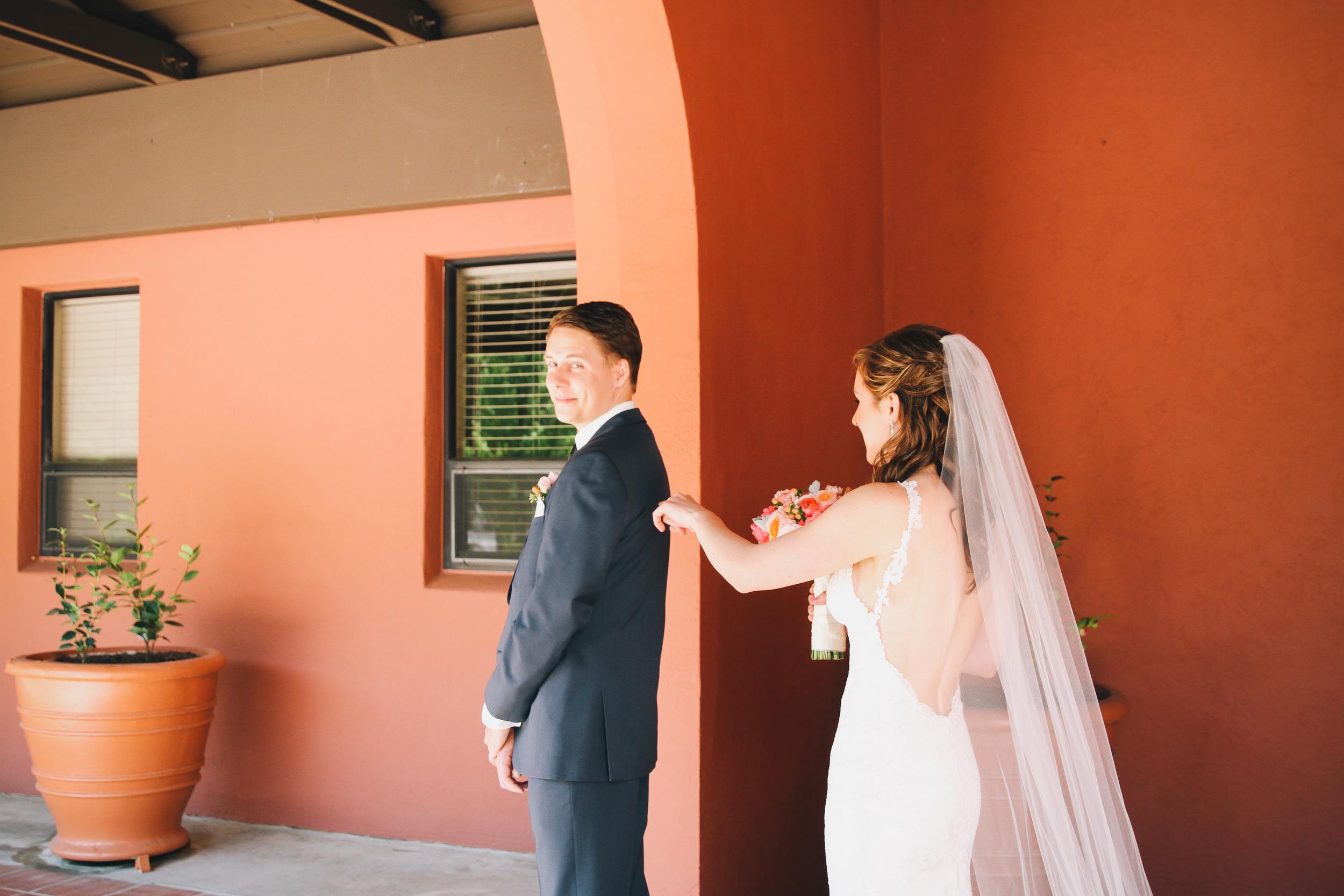 3-28-15_Wedding-379.jpg
