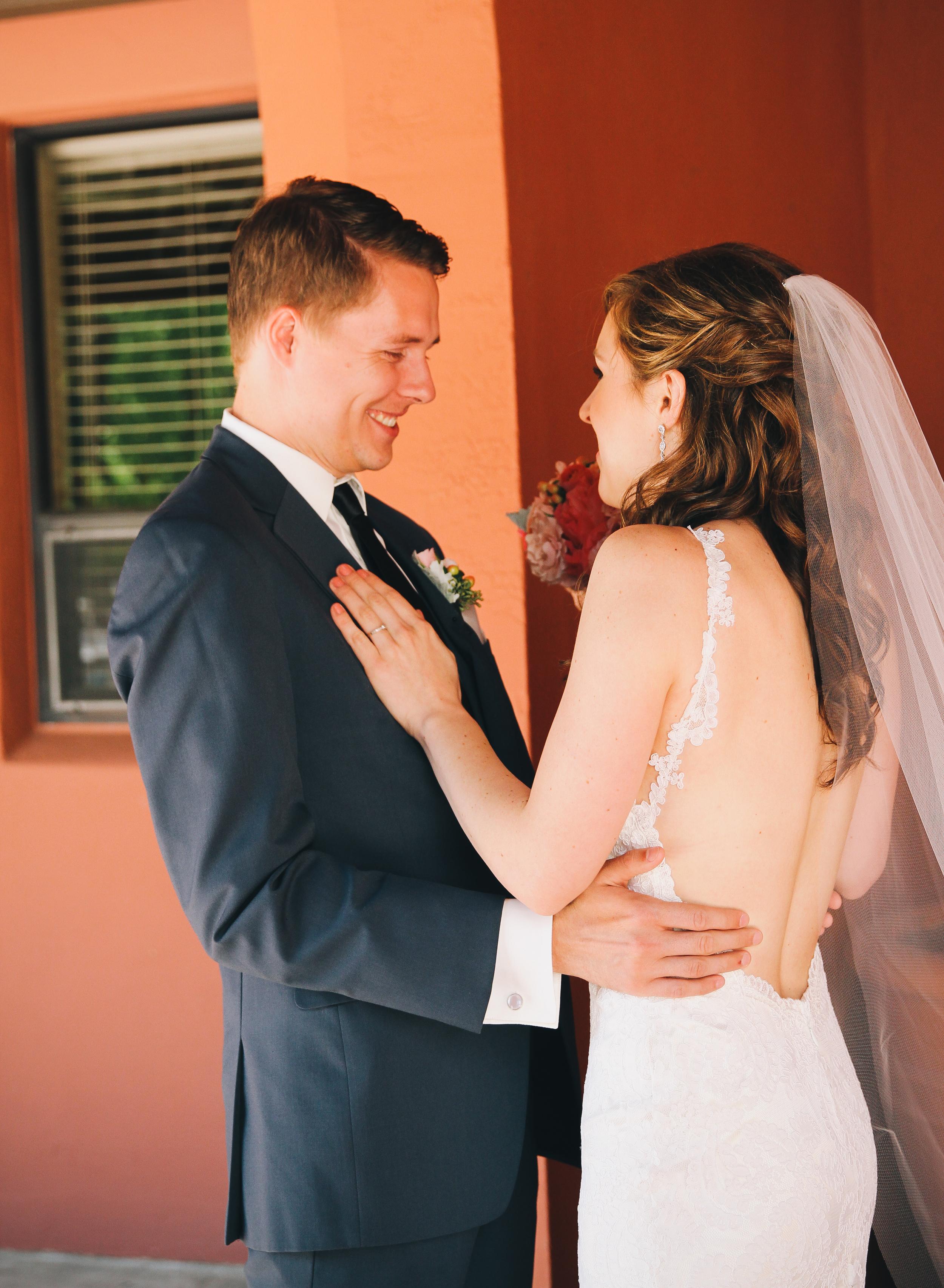 3-28-15_Wedding-385.jpg