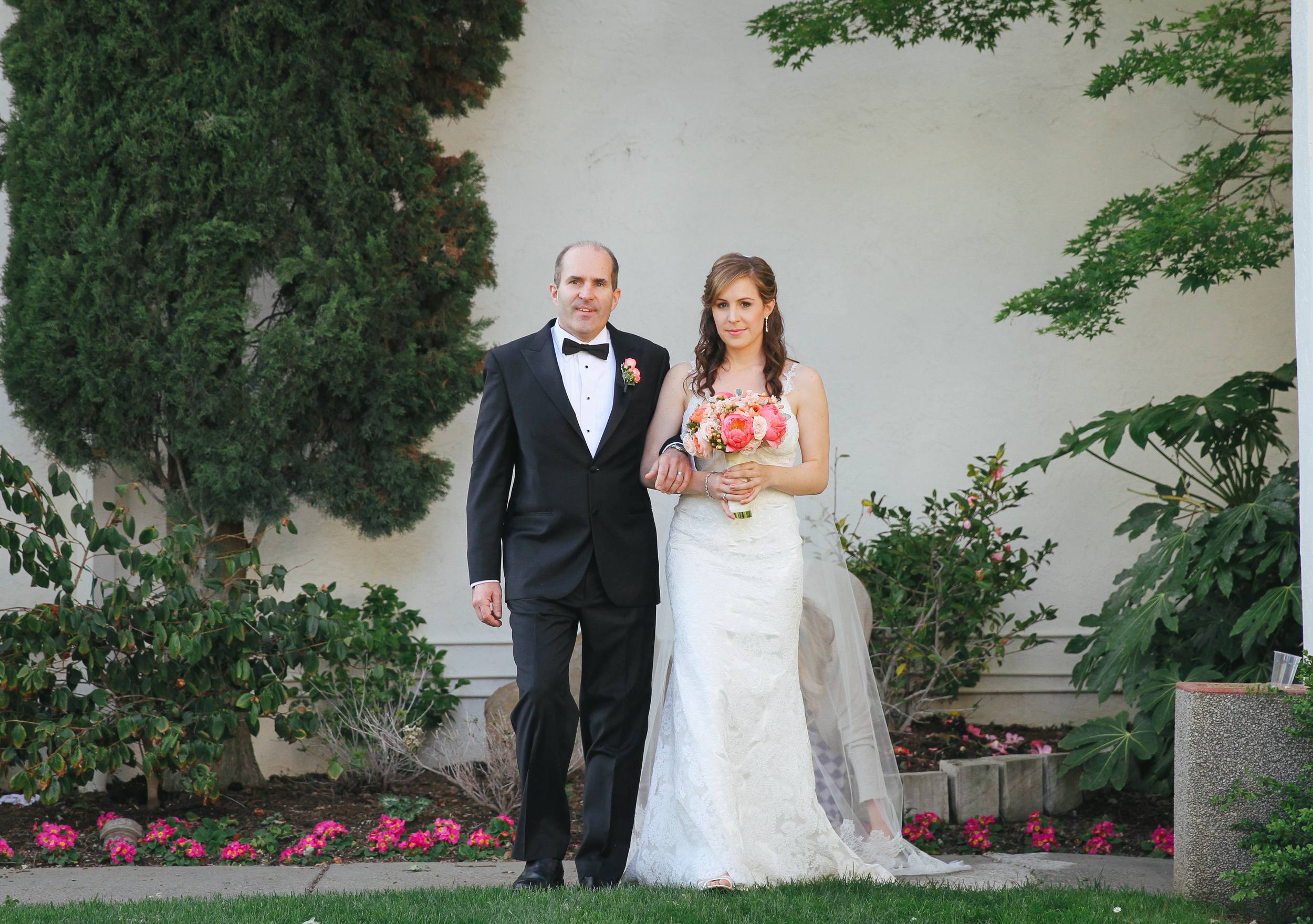 3-28-15_Wedding-751.jpg