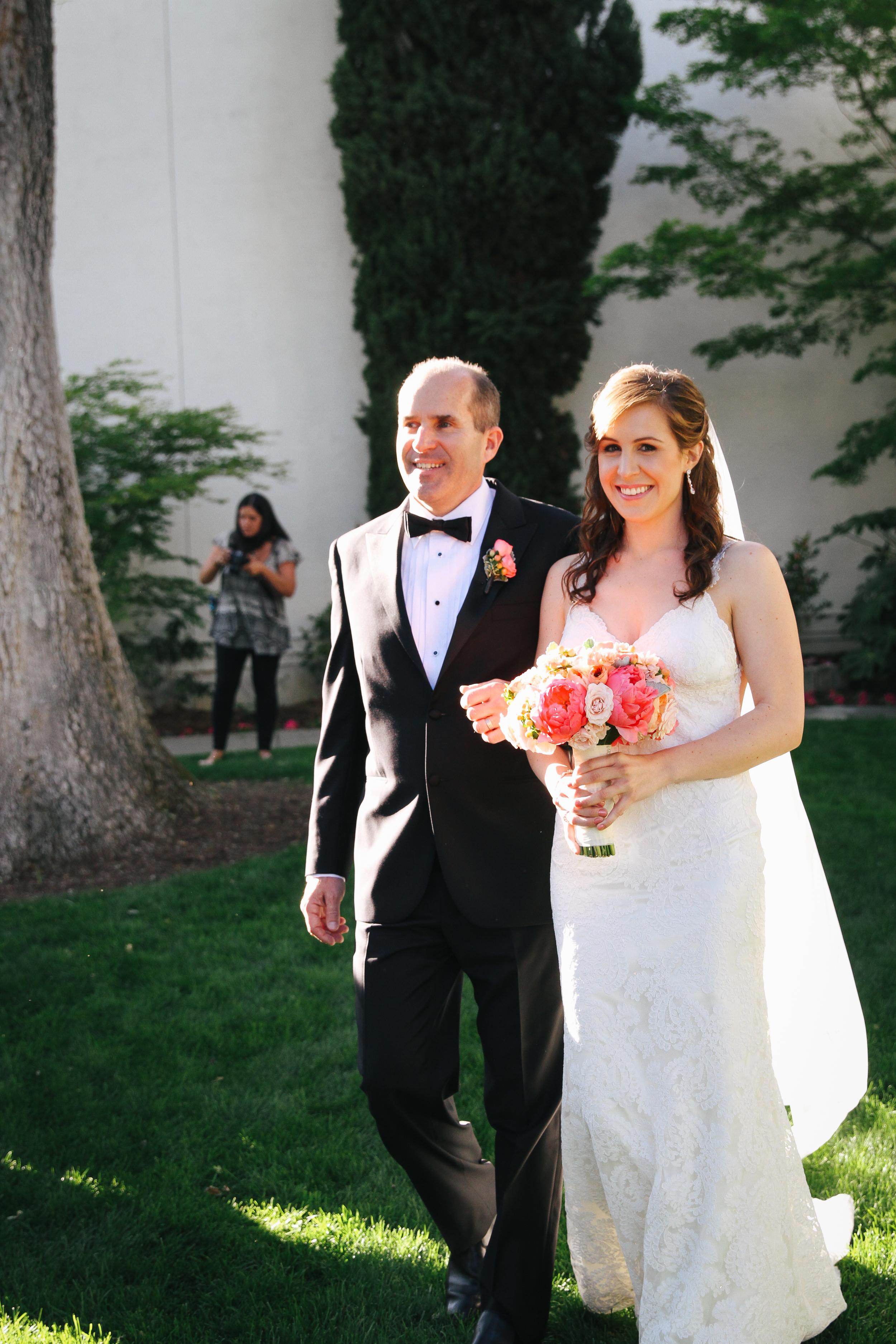 3-28-15_Wedding-761.jpg