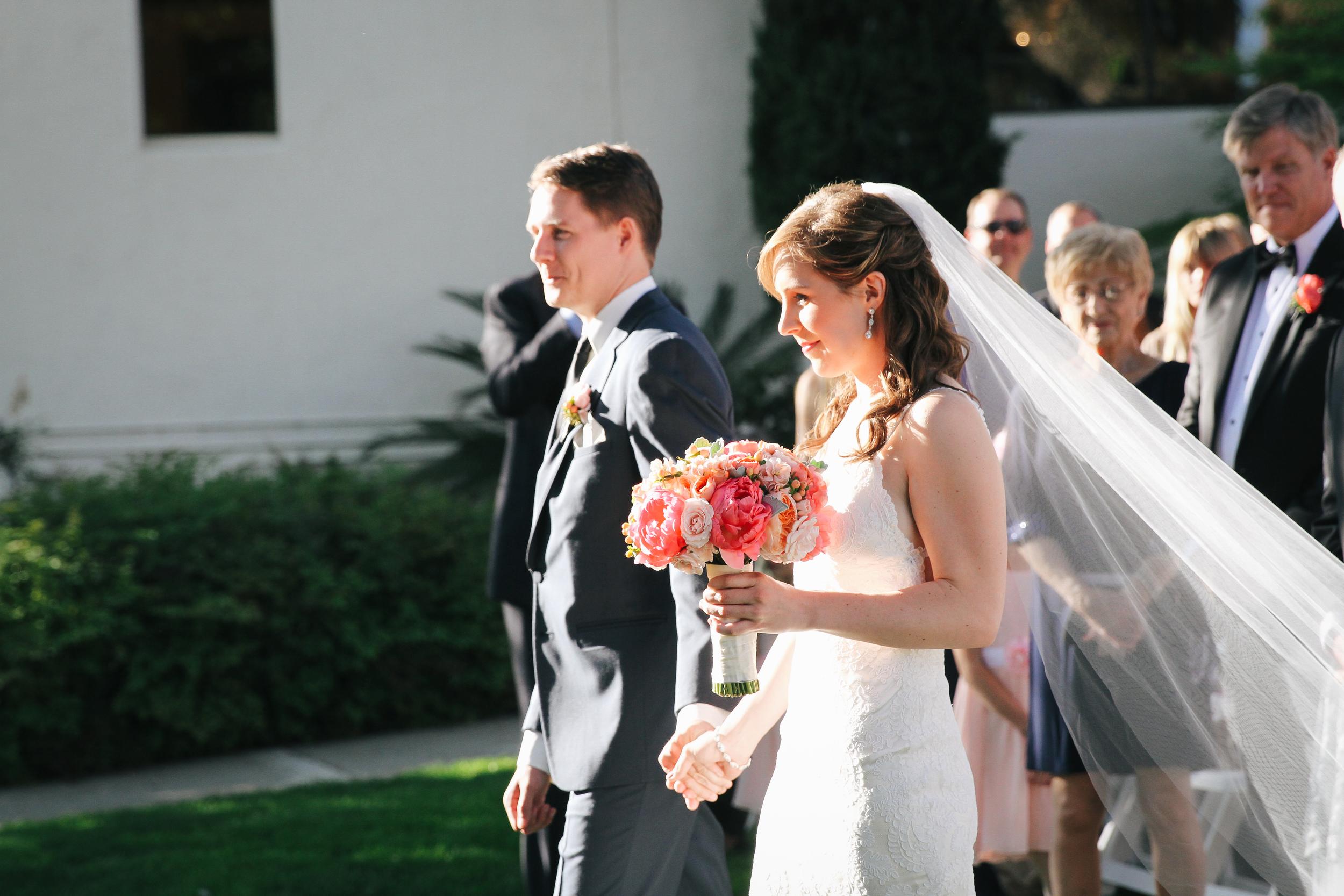 3-28-15_Wedding-777.jpg