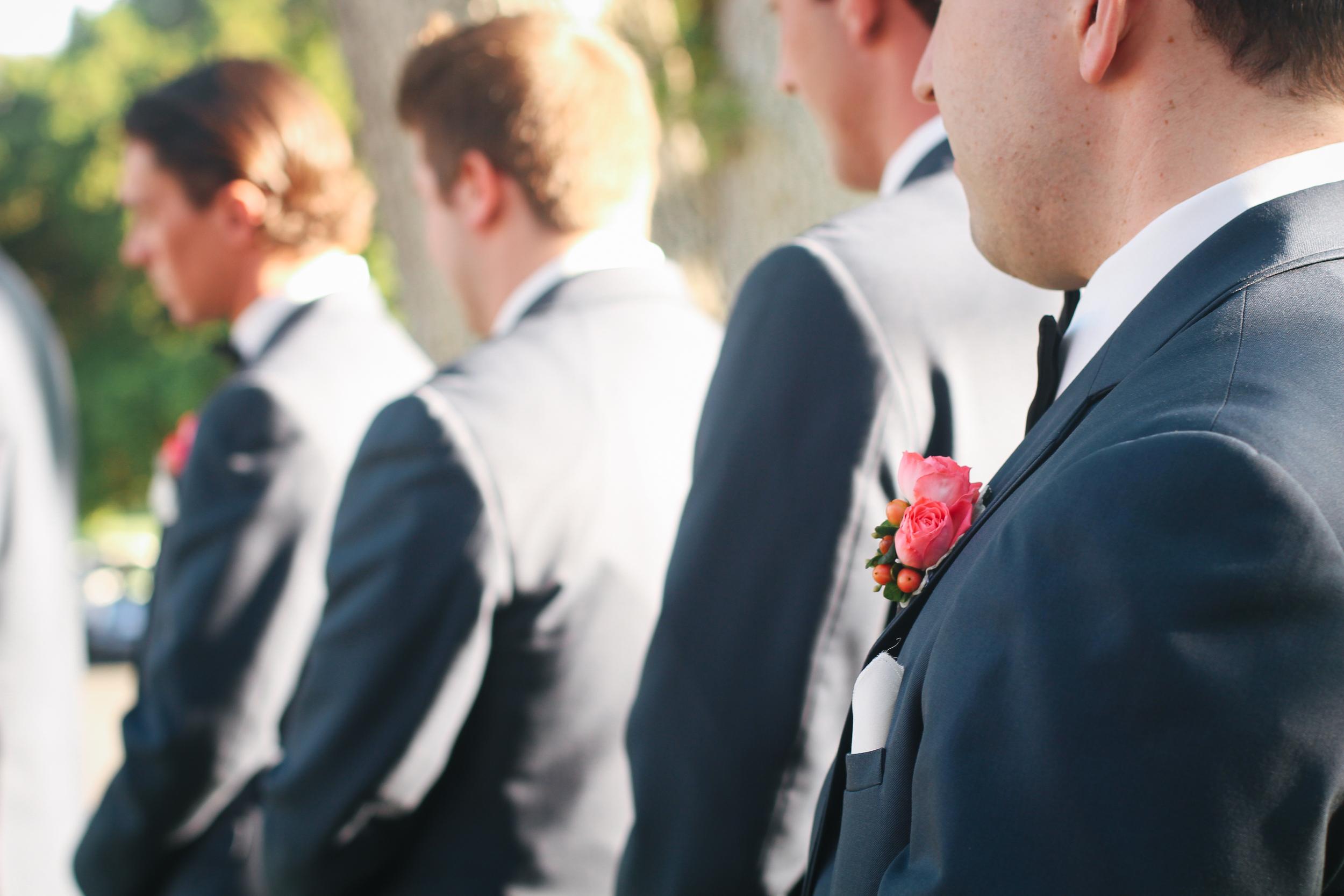 3-28-15_Wedding-797.jpg