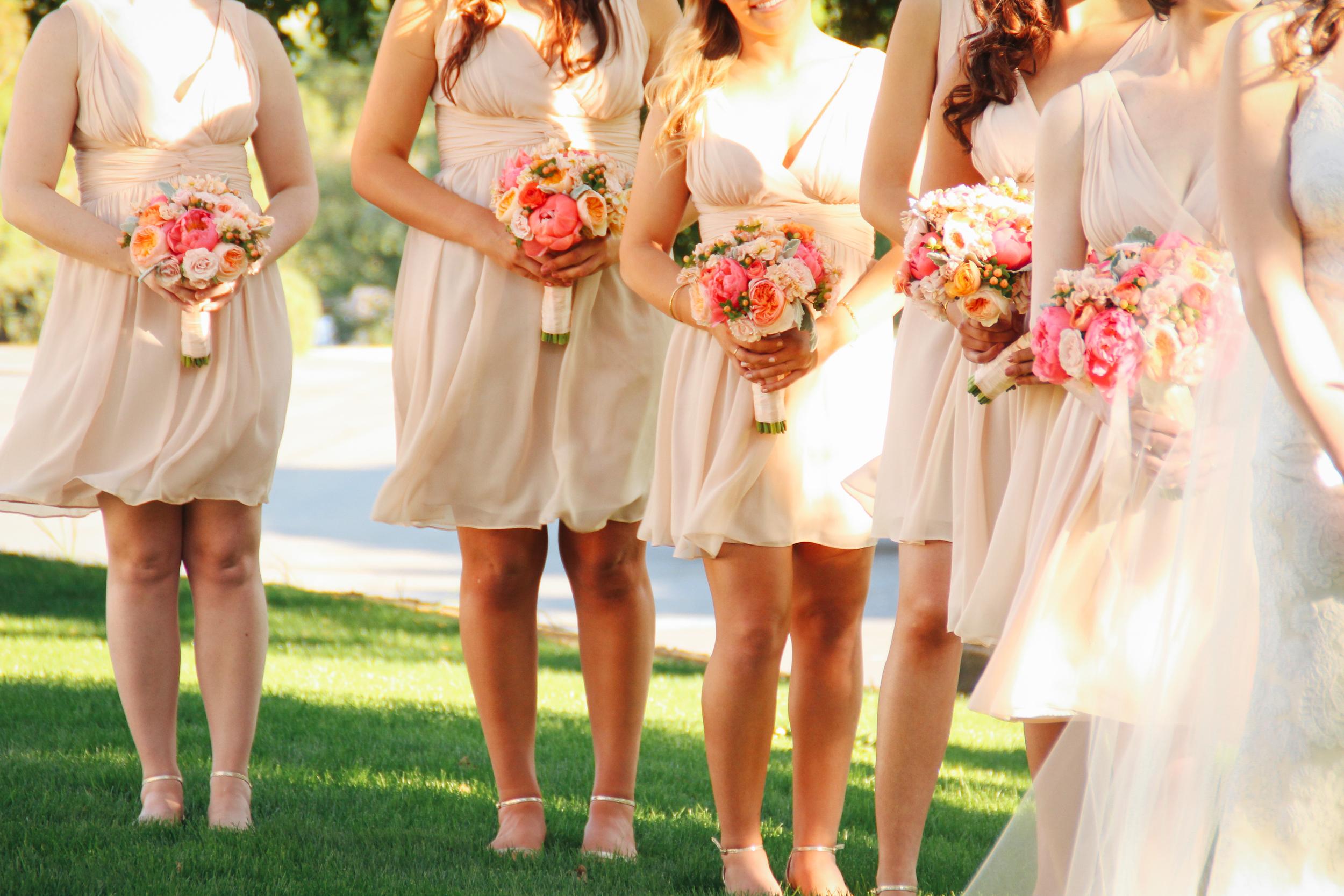 3-28-15_Wedding-805.jpg