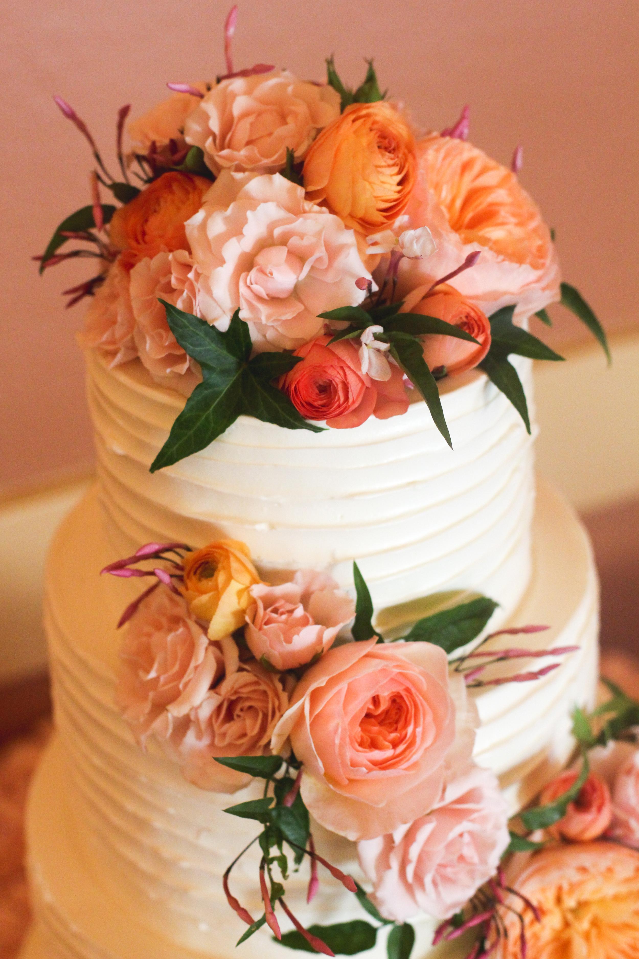 3-28-15_Wedding-1163.jpg