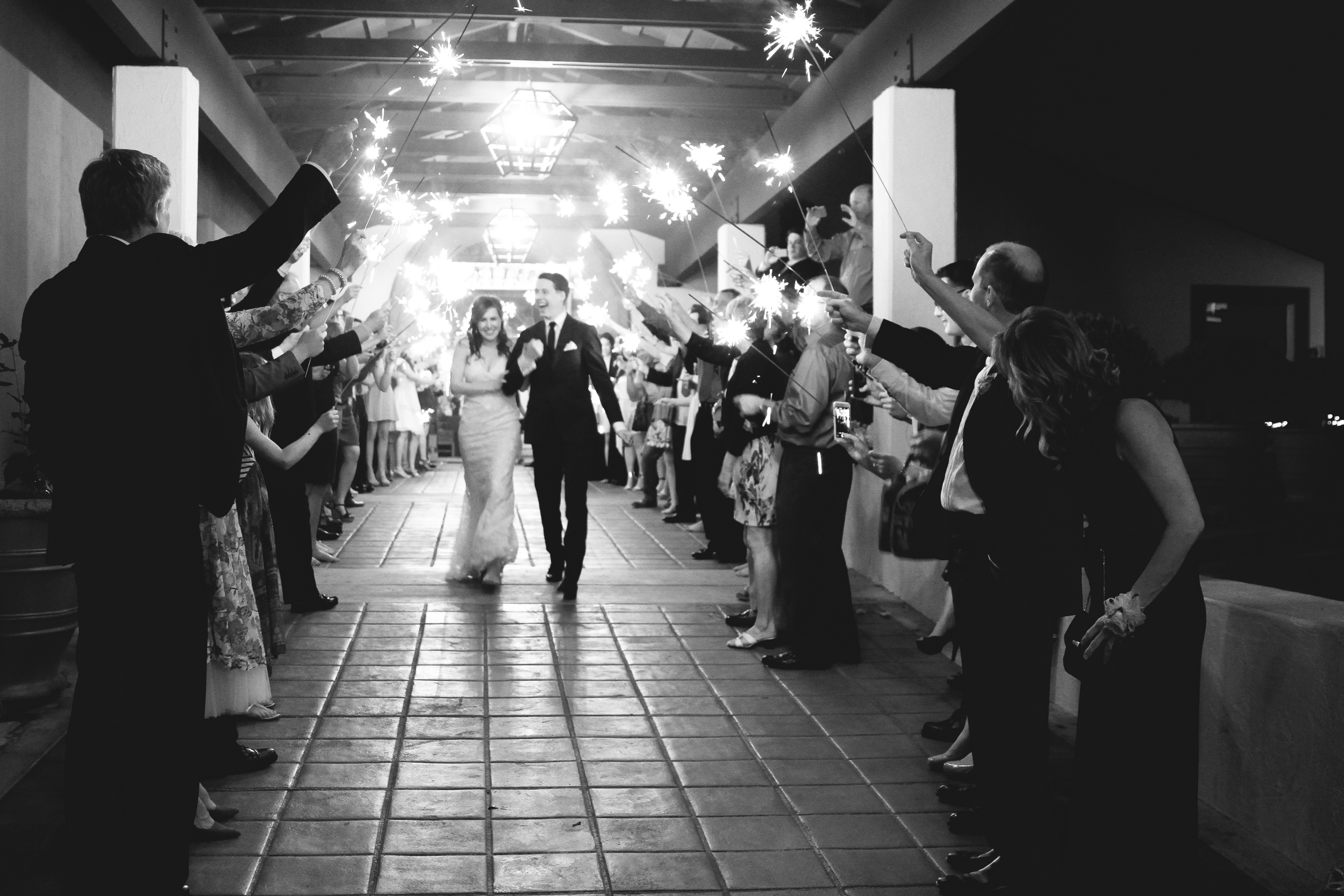 3-28-15_Wedding-1494.jpg