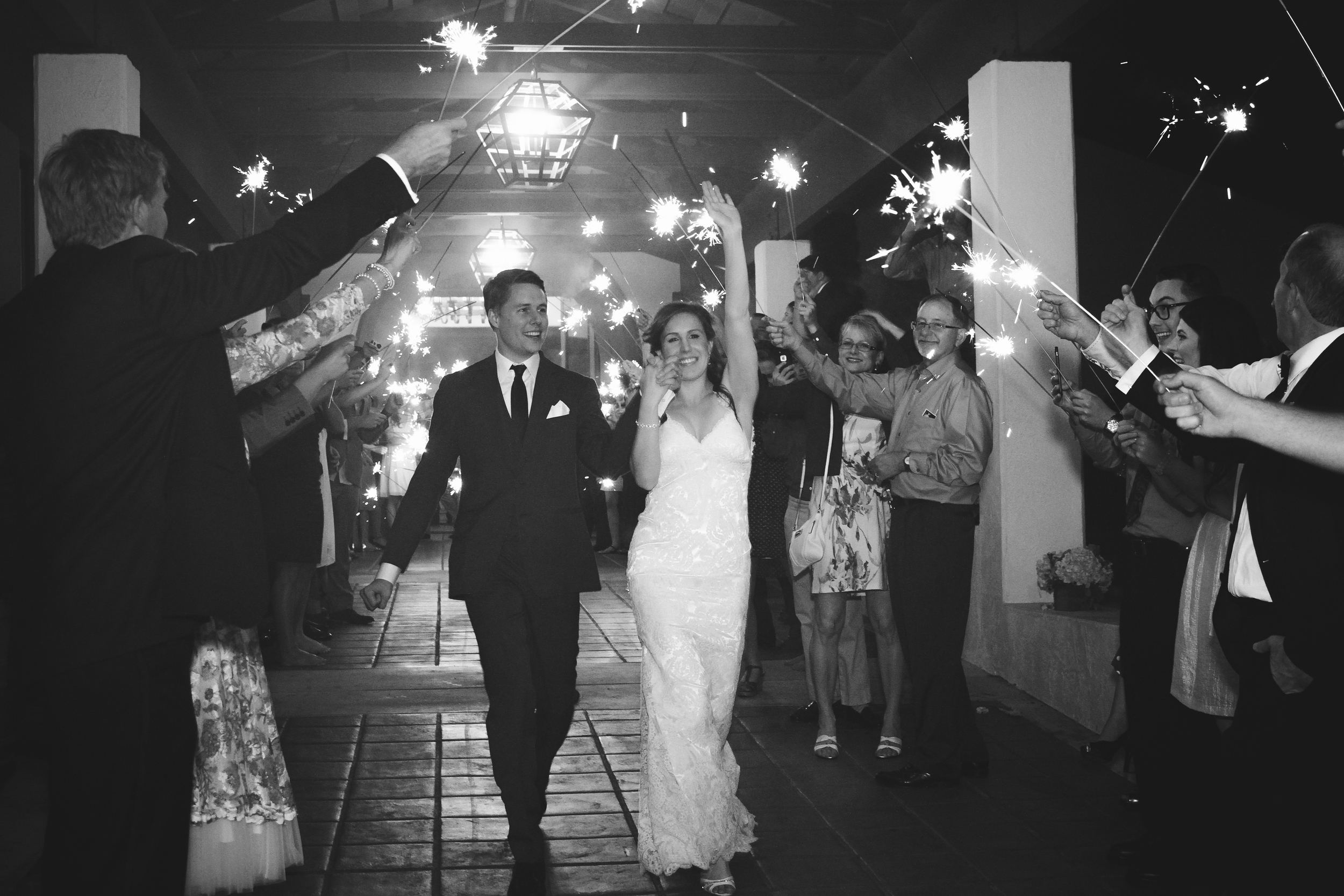 3-28-15_Wedding-1509.jpg