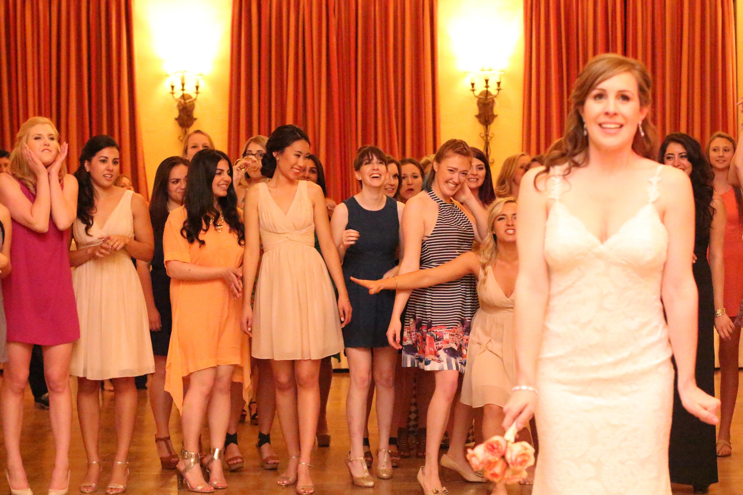 3-28-15_Wedding-1419.jpg