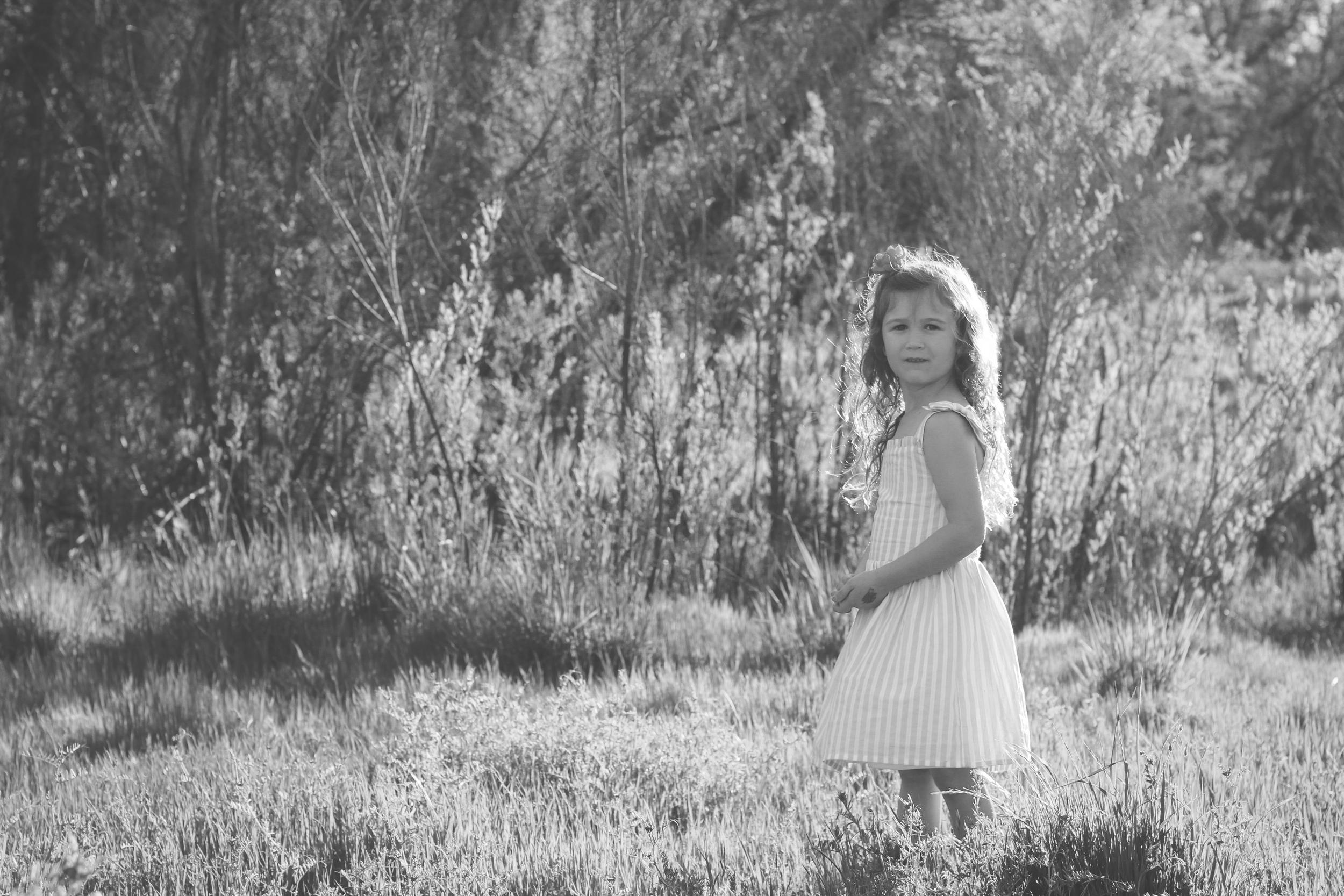 charissaannephotography-2977-2.jpg