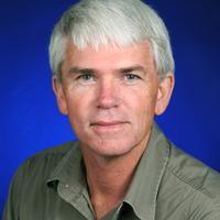 Grant Sherson 1.jpg