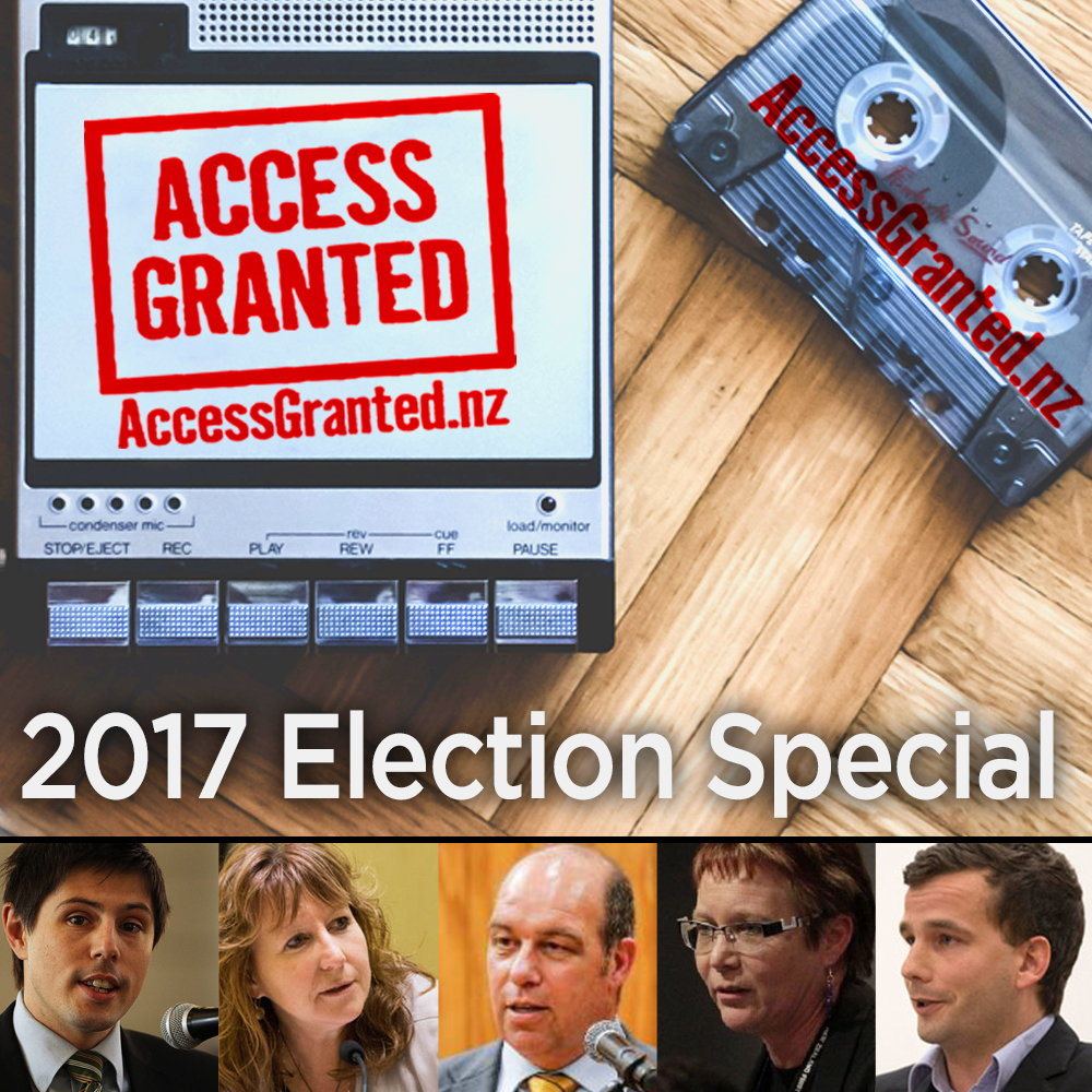 2017 Election special.jpg