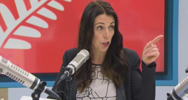 eight_col_JACINDA_pointing.jpg