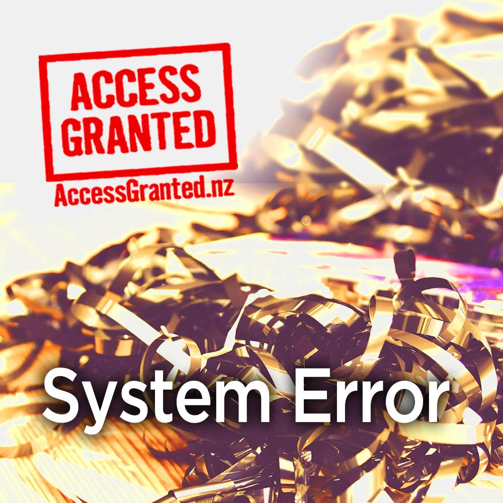 System Error Coverart.jpg