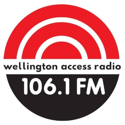 Wellington Access Radio (round).jpg