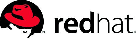 RedHat.jpg