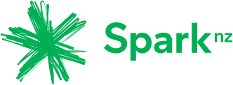 spark green.png
