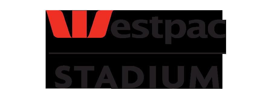 Westpac Stadium.png