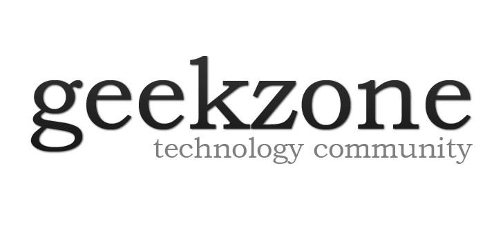 GeekzoneLogo.jpg