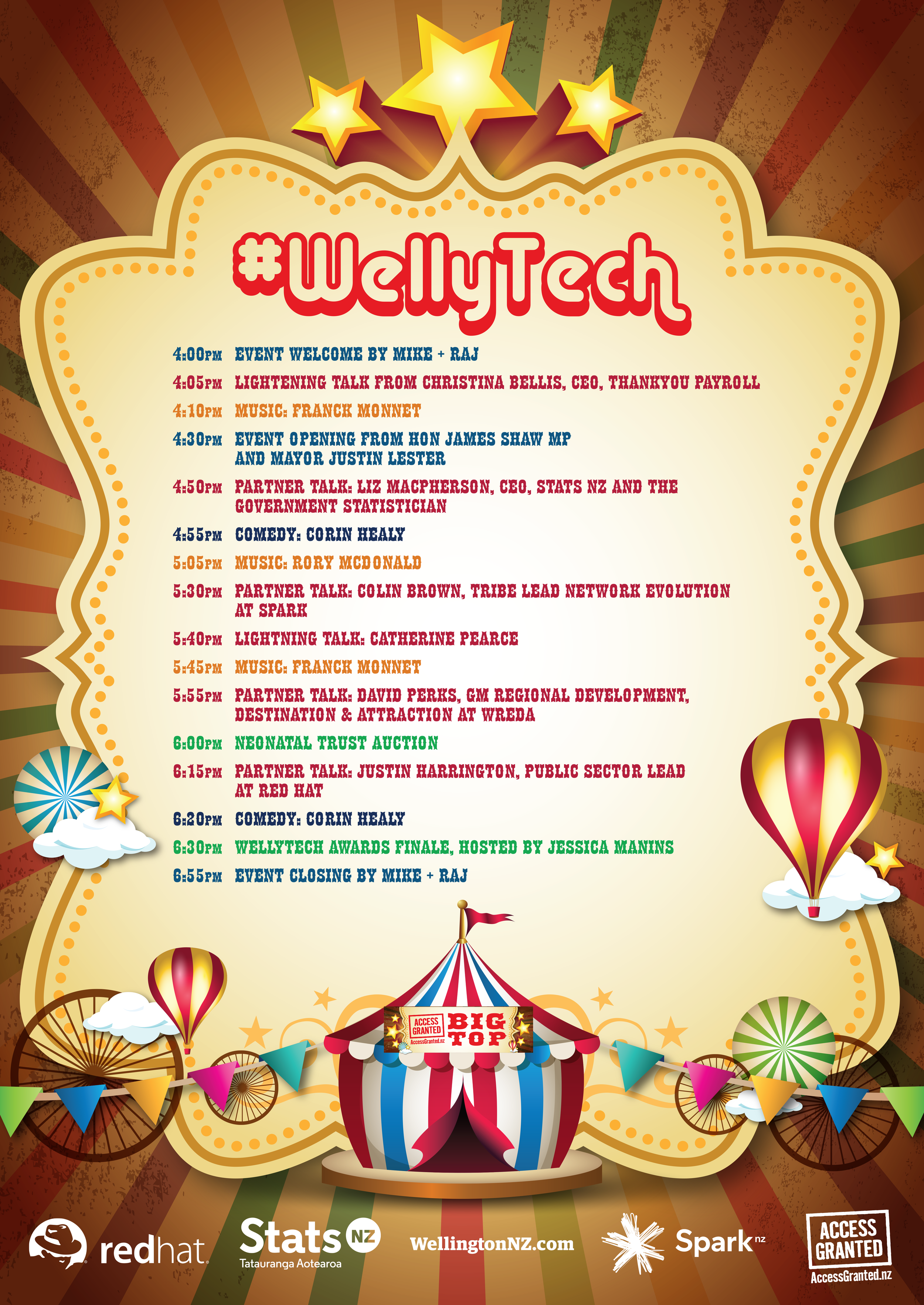 AG circus Schedule A0 Poster FINAL.png