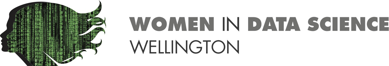 WIDS_logo_Horizontal@Wellington_noShadow-editable-1.jpg