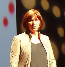 TedX_Christchurch_2016_Diane_Robertson.jpg