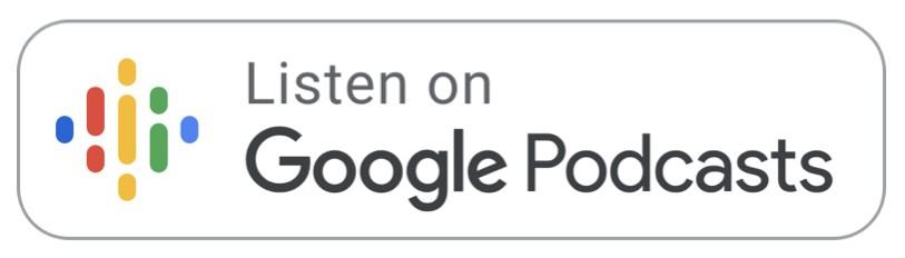 listen opm Google podcasts.jpeg