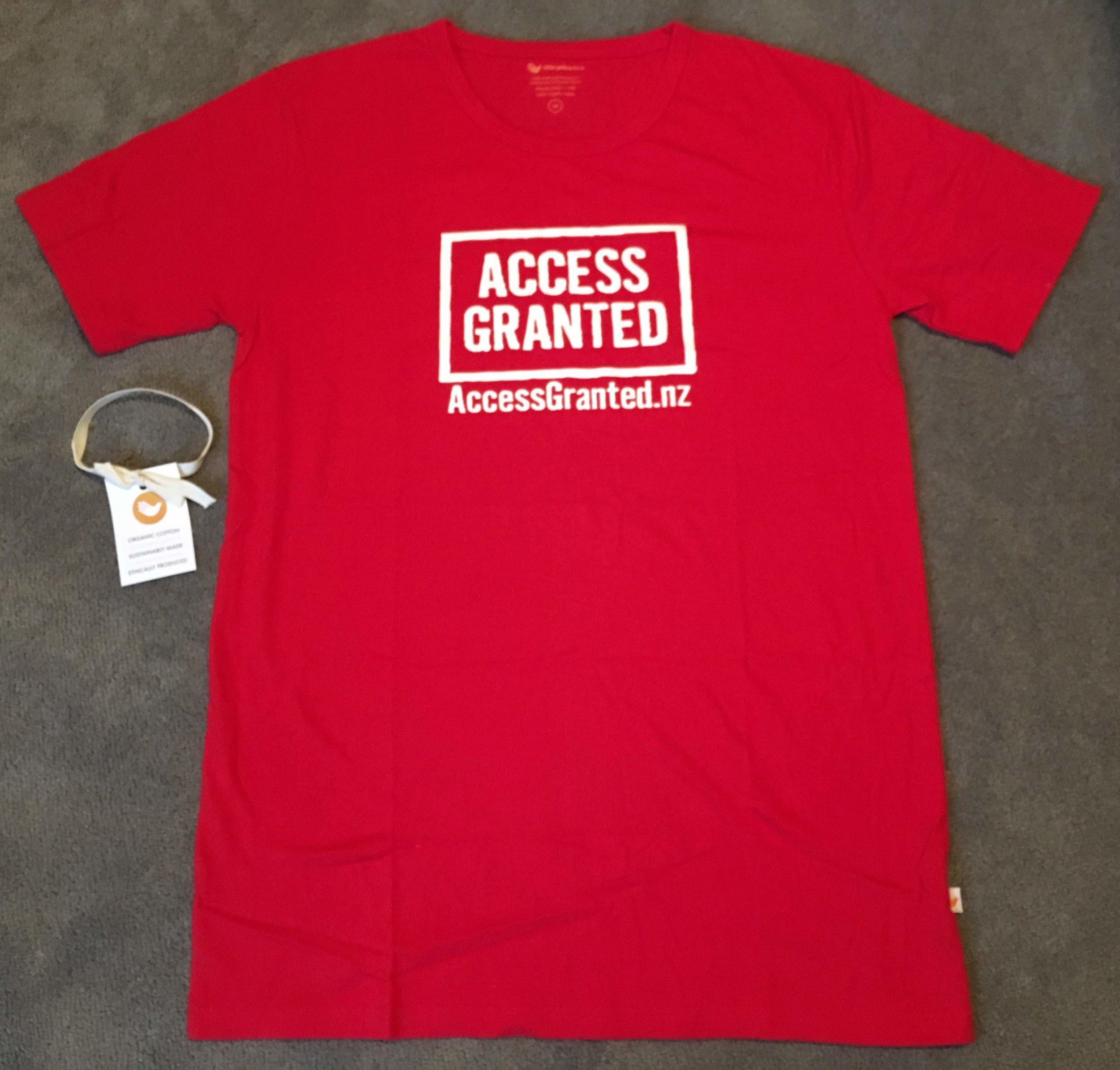 AG t-shirt - front.jpg