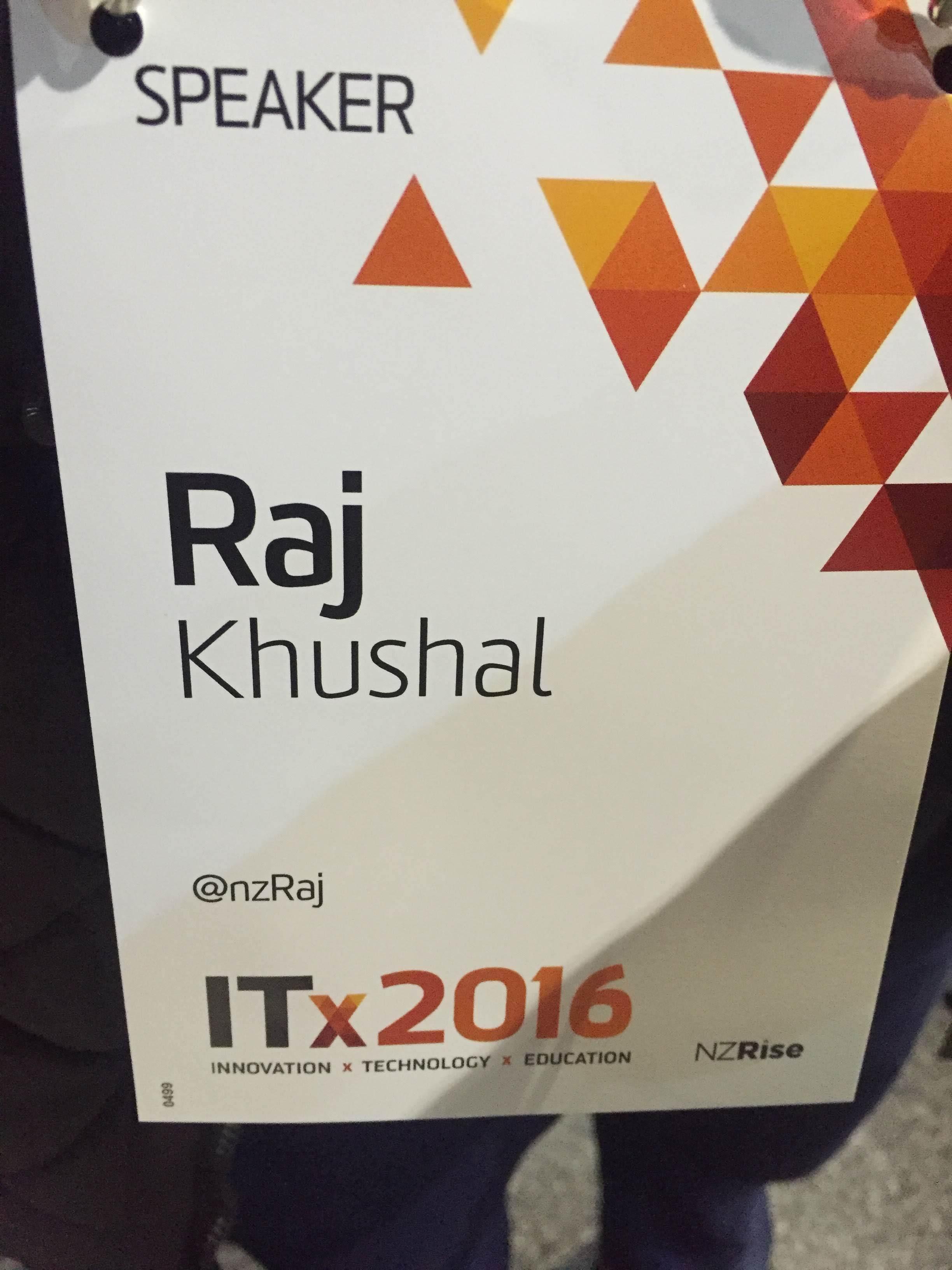 ITx2016-02.jpg