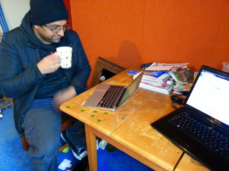 Raj room laptop.jpg